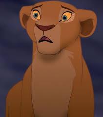 644 lion king fanart images lion king