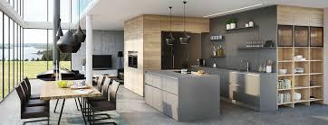 Eco Kitchen Design Kitchens Dublin Designer Kitchens Dublin Kitchen Design Eco