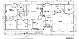 free house plans with basements ranch house plans country ranch floor plans free house plans ranch