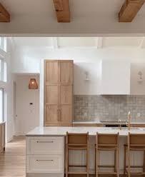 ikea kitchen cabinets custom fronts 75 custom wood ikea fronts ideas in 2021 wood slab ikea