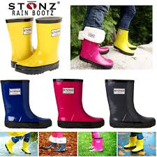 s rubber boots canada lead of shoes rakuten global market stones boots