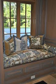 460 best cuddle up corners images on pinterest home windows and
