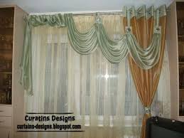 Curtain Drapes Ideas Curtains And Drapes Ideas Inspiration Mellanie Design