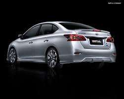 nissan sylphy 2016 impul malaysia official website impul latio impul grand livina