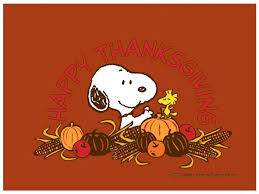 15 cool thanksgiving postcards printaholic