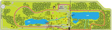 Tampa Bay Map 5k Race U2013 Get Moving Tampa Bay