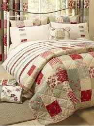 country style duvet cover price comparison results