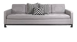 Upholstery For Dummies Pillow Mixing 101 How To Decorate With Pillows Jonathan Adler