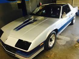 1982 camaro z28 specs 1982 chevrolet camaro z28 indy pace car 305 automatic 159 original