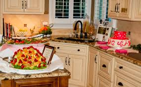 Kitchen Design Raleigh Nc About Catering By Design In Raleigh Nc Archives Catering By Design