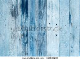 vintage wooden wall background stock photo 165039200