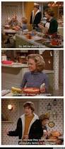 juno quotes geez banana 594 best funny stuff images on pinterest books game and friendship