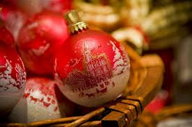 Christmas Decorations Online Eu by Christmas City Breaks In Europe Europe U0027s Best Destinations