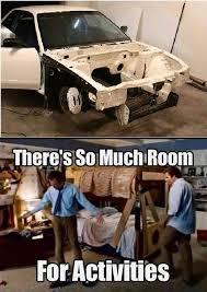 Project Car Memes - the best 240sx memes memedroid