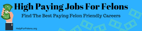 alternative jobs for journalists considering other careers list of high paying jobs for felons help for felons