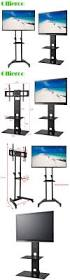 Tv Stand With Back Panel Best 25 Tv Floor Stand Ideas On Pinterest Entertainment Shelves