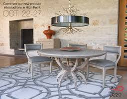 Global Views Arabesque Rug Market Time Archives Page 2 Of 2 Theblog