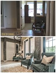 Interiors Made Easy Decorating Before And After Photos Mod Interiors