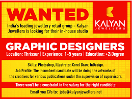 Photoshop Design Jobs From Home Opportunity Photoshop Jobs India Careers Business Development