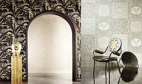 versace home interior design sedar exclusive partnership with versace home emirates 24 7
