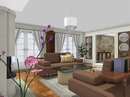 Home Interior Design Software 3d Free Download Home Decor Extraodinary Home Designing Games Design App