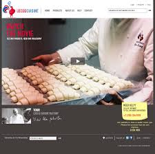 le coq cuisine lecoq cuisine competitors revenue and employees owler company profile