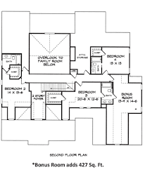 bridgeston house plans home builders floor plans blueprints