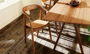 stockholm dining table ikea home decorating inspiration