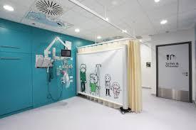 Kids Emergency Room by Art In Site Art In Site Twitter