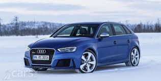 nardo grey rs3 2015 audi rs3 sportback price u0026 specs costs from 39 950 cars uk