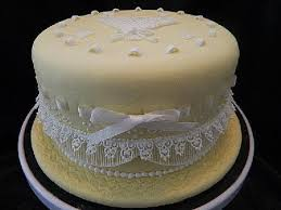 custom cakes k s custom cakes
