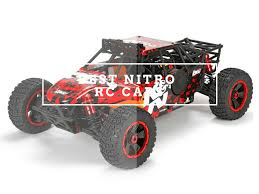 monster truck rc nitro 7 of the best nitro rc cars available in 2017 u2022 rc state
