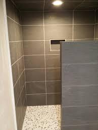 Bathroom Remodel Tile Shower Bathroom Remodel Tile Pros Llc Bathroom Remodel Kitchen Back