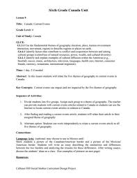 5 themes of geography essay exles the perils of publishing your dissertation online the professor is