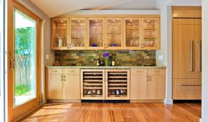 mirrored kitchen cabinets mirrored kitchen cabinet doors design ideas wall 15 best images on