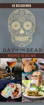 day of the dead halloween decorations 591 best celebrations party time people images on pinterest