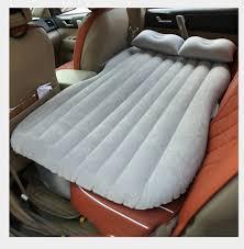 gia xe lexus moi đệm hơi ô tô hà nội đệm hơi ô tô giá rẻ cho ô tô 4 chỗ 5 chỗ 7