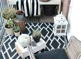 Indoor Outdoor Rug Target Target Outdoor Mats Medium Size Of Living Trellis Rug