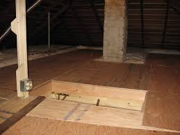plywood flooring ideas most favored home design