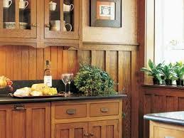 Ideas For Kitchen Decor Ideas For Kitchen Remodeling Kitchen Room Marvelous Kitchen