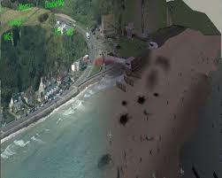 World At War Custom Maps by Call Of Duty Windows X360 Game Mod Db
