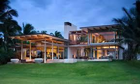 modern contemporary house contemporary homes