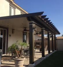best 25 patio shade ideas on pinterest outdoor shade outdoor
