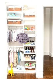 Small Closet Organizing Ideas Closet Organizing Ideas For Best 25 Small Closet Organization Ideas On Pinterest Remarkable