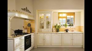 cuisine miami conforama design meuble cuisine repeint 72 orleans 24222145 evier photo