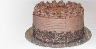 cake queen bakery st john u0027s newfoundland cake design and