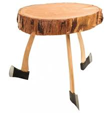 coffee table pine coffee tablesith storage knotty table legspine