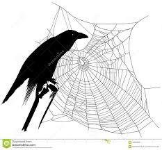 halloween tree stock vector image 42830090