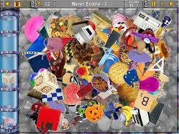 Clutter Clutter V Welcome To Clutterville U003e Ipad Iphone Android Mac