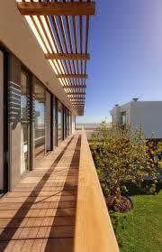 modern sliding glass door bedroom cool balcony with modern slide glass door and wooden deck